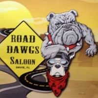 Road Dawgs Saloon Music & Events