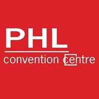 Phl convention centre