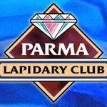 Parma Lapidary Club