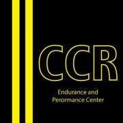 CCR Endurance &  Performance Center