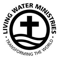 Living Water Ministries
