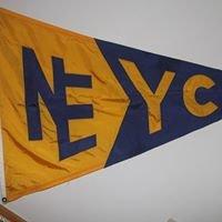 Northeast Yacht Club