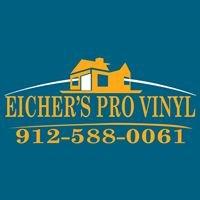 Eicher's Pro Vinyl