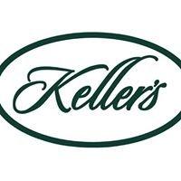 Keller's of Modesto