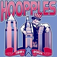 Hoopples