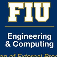 FIU College of Engineering and Computing - Division of External Programs