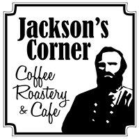 Jackson's Corner Coffee Roastery and Cafe