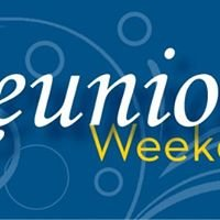 John Carroll University Reunion Weekend