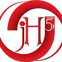 JH5 Promotions and Consulting