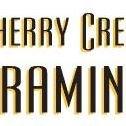 Cherry Creek Framing