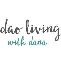 dao living