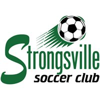 Strongsville Soccer