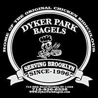Dyker Park Bagels
