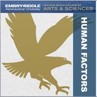 Embry-Riddle Human Factors Department