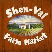 Shen-Val Farm Market