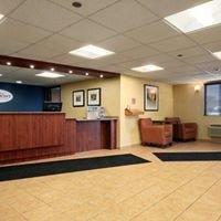 Baymont Inn & Suites O'Hare