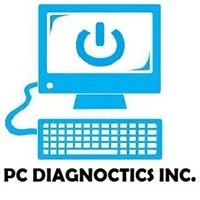 PC Diagnostics Inc.