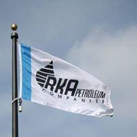 RKA Petroleum Companies