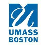 University of Massachusetts Boston - McCormack School of Policy Studies