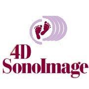 4D SonoImage