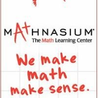 Mathnasium of Newton, MA