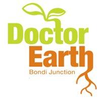 Doctor Earth Bondi Junction