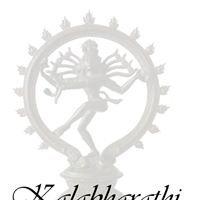 Kalabharathi School of Dance