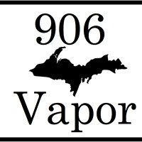906 Vapor
