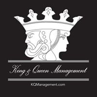 King and Queen Management