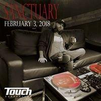 Sanctuary Cleveland