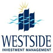 Westside Investment Management, Inc.