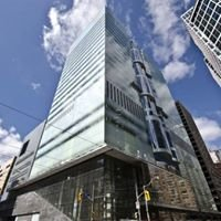 SickKids Peter Gilgan Centre for Research and Learning