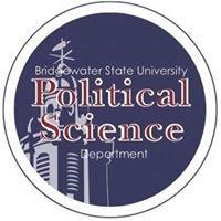 BSU Poli Sci