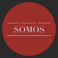Latinos Salud-Somos