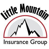 Little Mountain Insurance Group