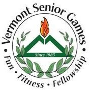 Vermont Senior Games Association