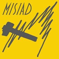 MISIAD-Milano si autoproduce design