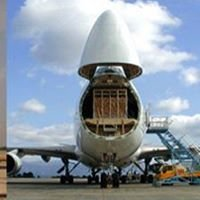 OASIS AIR Freight LTD