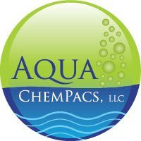 Aqua Chempacs