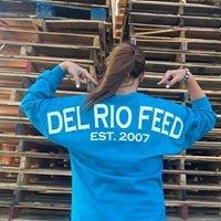Del Rio Feed & Supply