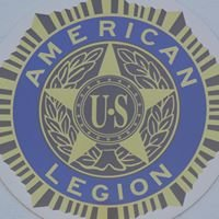 American Legion Clifton Post 421
