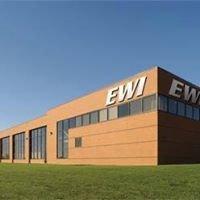 Edison Welding Institutions (EWI)