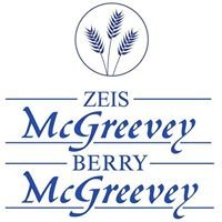 Zeis-McGreevey & Berry-McGreevey Funeral Home & Cremation Service