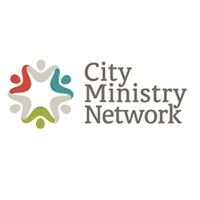 City Ministry Network