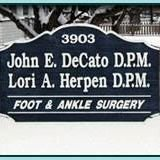 Dr. DeCato and Associates