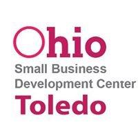 Toledo Small Business Development Center