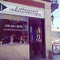 Lakewood Massotherapy