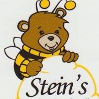 Stein's Honey
