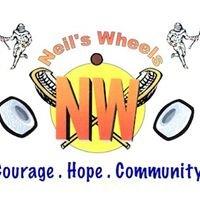 Neil's Wheels NY