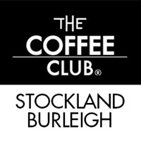 The Coffee Club Stockland Burleigh